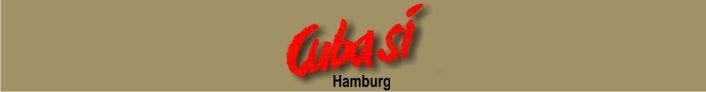 Cuba Sí Hamburg